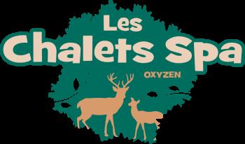 Les Chalets Spa Oxyzen