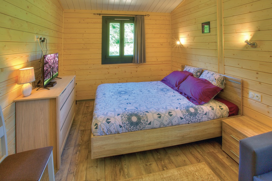 chalet spa fougerolles location