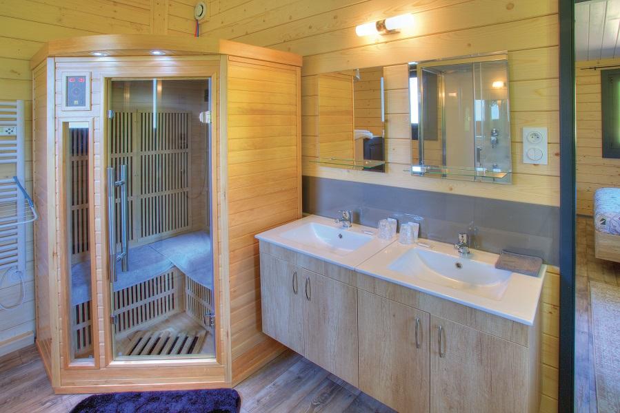 location jaccuzzi luxeuil les bains hébergement